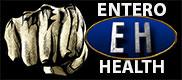 entero-health