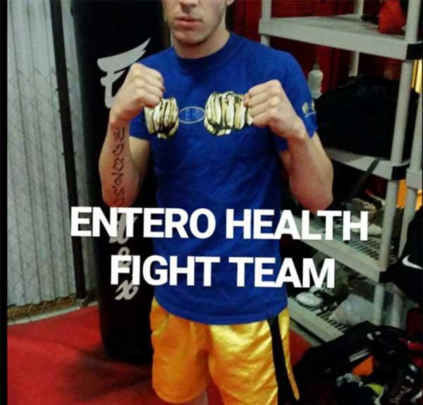 entero-health-team-20