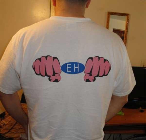 entero-health-team-3